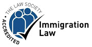 immigration-law-accredited